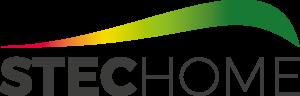 www.stechome.es