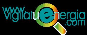 logo_vigilatuenergia